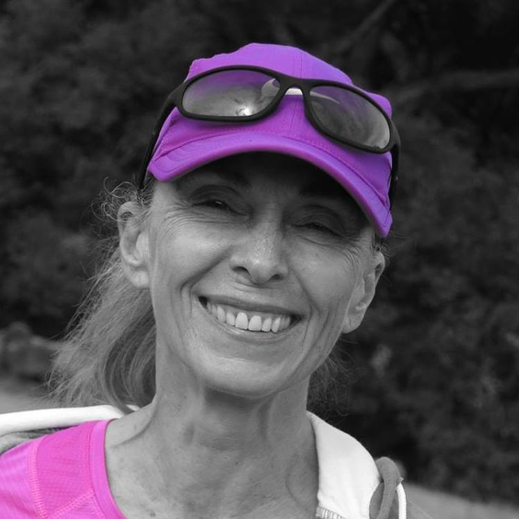 Linda England, Marriage and Family Therapist, Redondo Beach CA